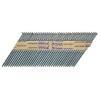 Acessórios para acabamento do superfícies