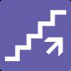 Escadas, Escadotes e Andaimes