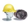 Proteção da cabeça - Capacetes