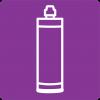 Químicos - Selantes, Colas, Espumas, Spray e Outros